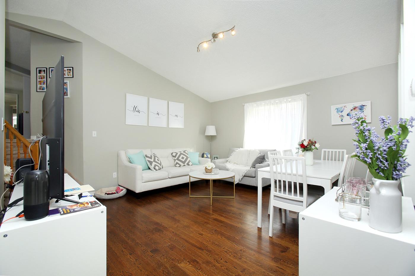 Main Living Room (2).jpg