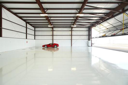 Hangar (15).jpg