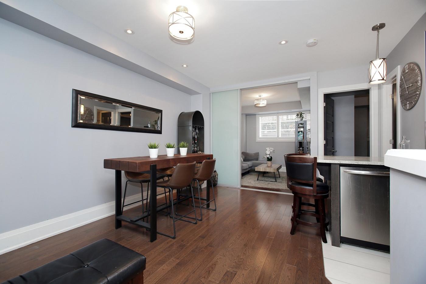 Main Living Room (3).jpg