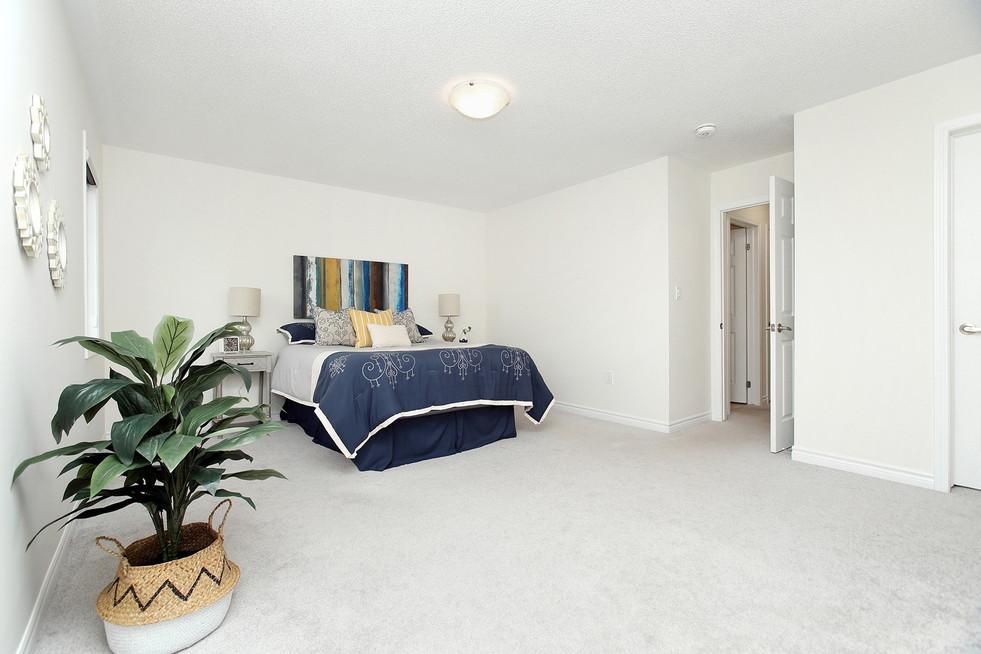 Primary Bedroom.jpg