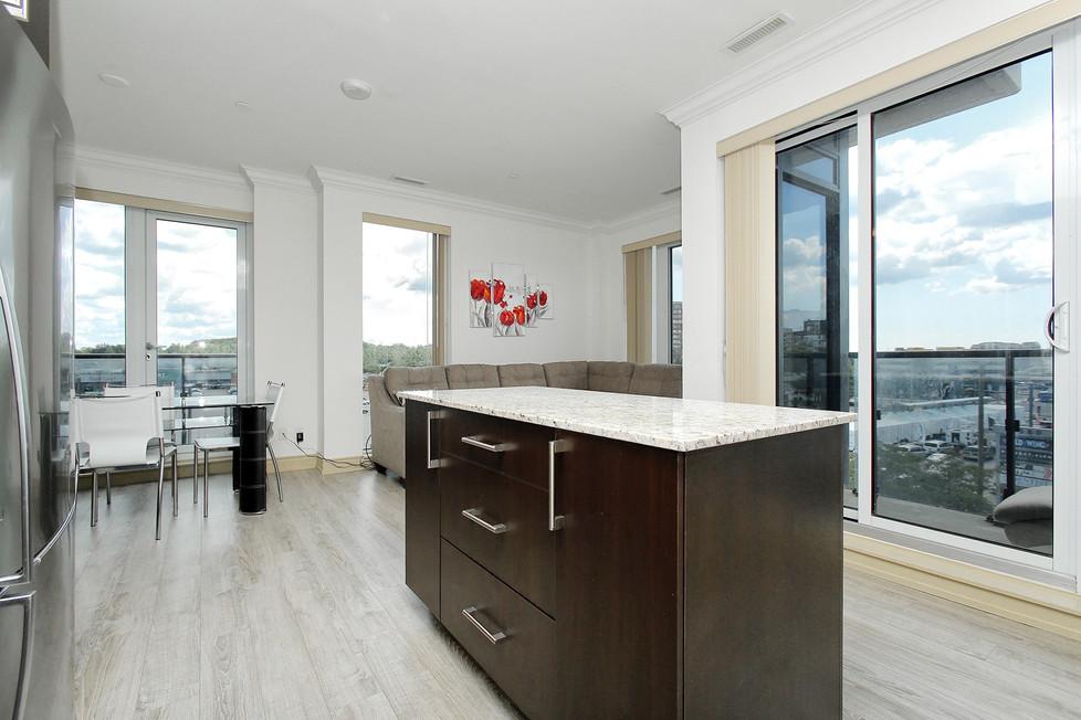 Kitchen Lving Room.jpg