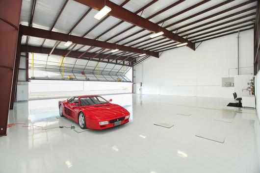 Hangar (12).jpg