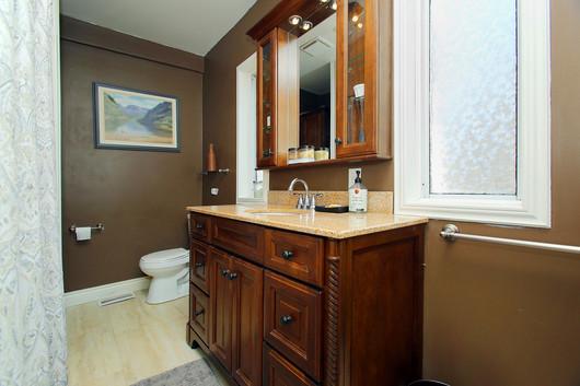 Main Floor Bathroom.jpg