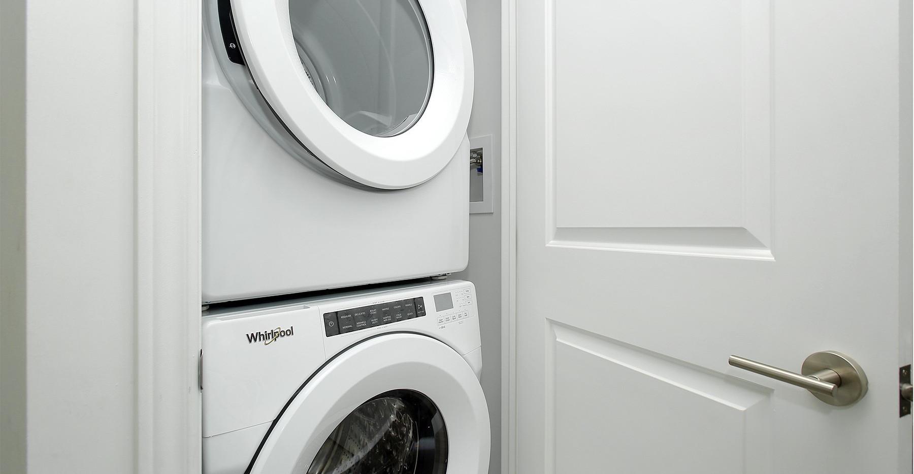 24 Laundry.jpg
