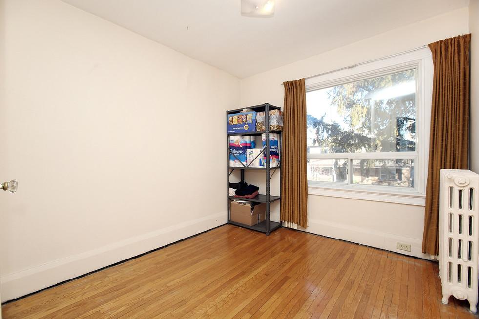 Bedroom (4).jpg