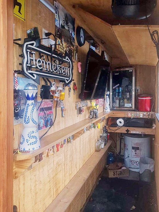 Backyard Bar.jpg