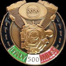 pin gold 2020 black.jpg