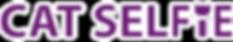 logo-white-outline-darker-purple.png