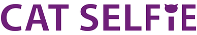 logo-white-outline-darker-purple.png