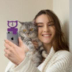 cat-selfie-in-use-banner_edited.jpg