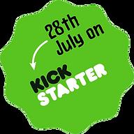 Kickstarter-badge.png