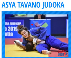 Asya judoinside.jpg
