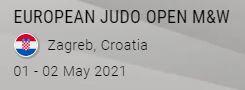 ZAGABRIA  2021.JPG
