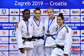 20190310_zagreb_tm_ecupu18_day2_podium_7