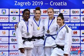 20190310_zagreb_tm_ecupu18_day2_podium_7