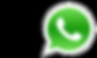 Pempek Online - Pempek Palembang asli