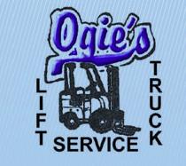 Ogies Logo.png
