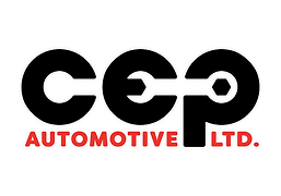 cep auto.png