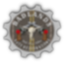 BAR Logo FINAL V8 UP.png