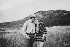 Thayne_Jaysie_Engagement (76 of 93).jpg