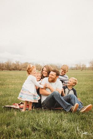 Neslon Family - 2021-3-103.jpg
