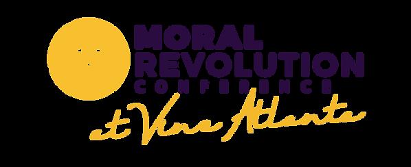 CONFERENCIA MORAL logo.png