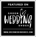 purejoy_awards_greenweddingshoes_edited.