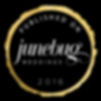 purejoy_awards_2016junebugweddings.png