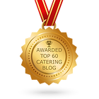 purejoy_awards_top catering blogs 2017.p