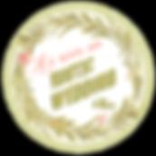 purejoy_awards_Rustic-Wedding-Chic-badge
