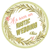 purejoy_awards_Rustic-Wedding-Chic-badge