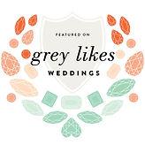 purejoy_awards_Feature-Greylikes.jpg