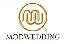 purejoy_awards_modwedding.jpeg