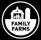 purejoy_awards_familyfarms_edited.png