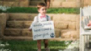 purejoycatering_vendors_childcare_Condor