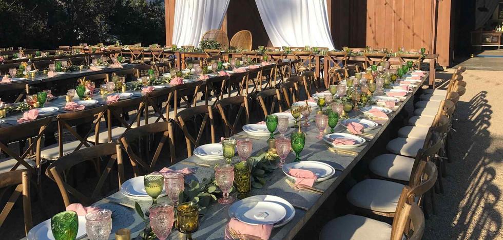 purejoy_services_weddings_ojai Tables.jp
