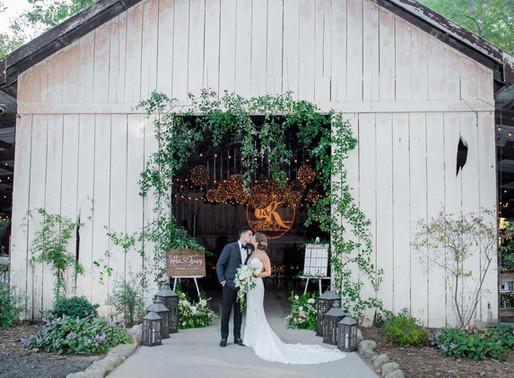 5 Things Guests Love at Weddings