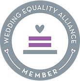 purejoy_awards_wedding-equality-alliance