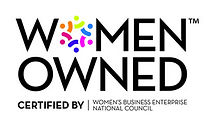 purejoy_awards_womenowned.jpg