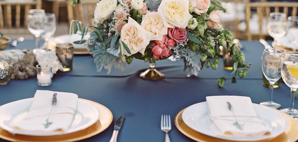 purejoy_services_weddings_table.jpg