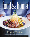 Food-and-Home-thumbnail.jpg
