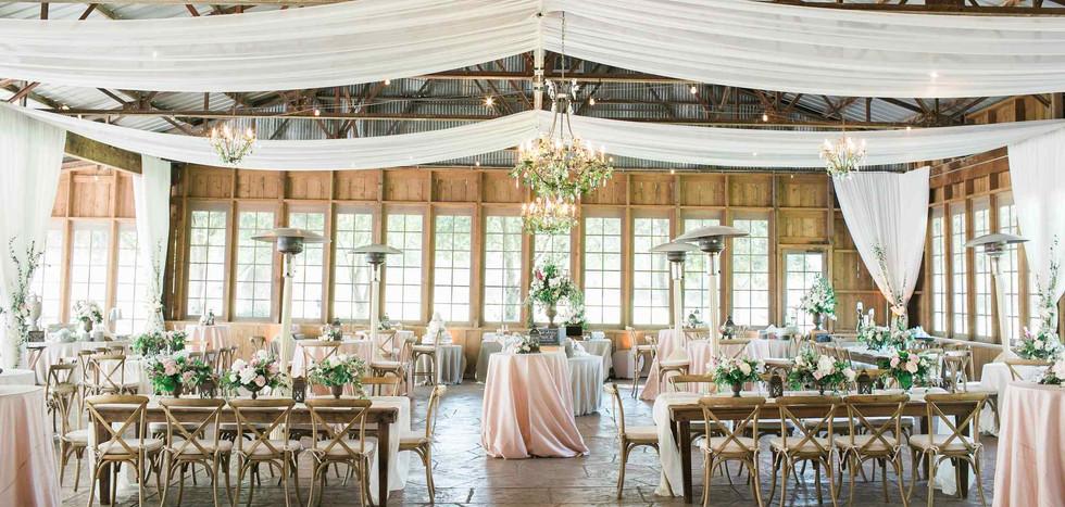 purejoy_services_weddings_BrookeBoroughP