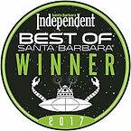 independent_bosb_2017.png.jpeg