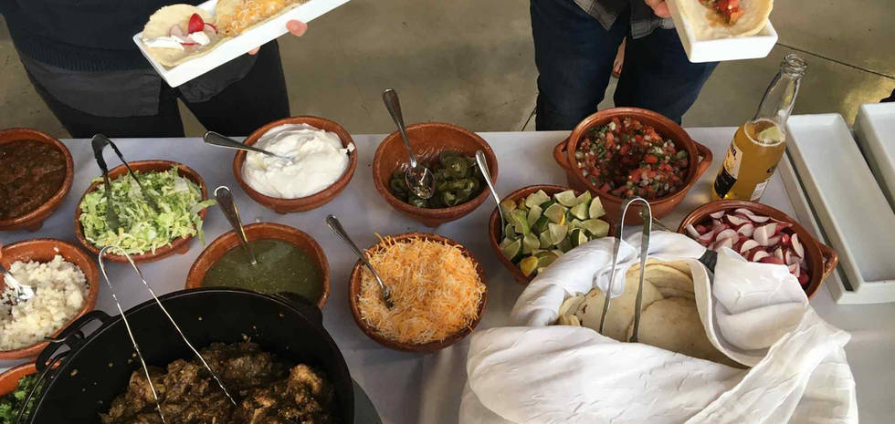 purejoycatering_services_corporate_tacos