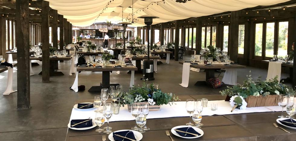 purejoy_services_weddings_la arboleda.JP