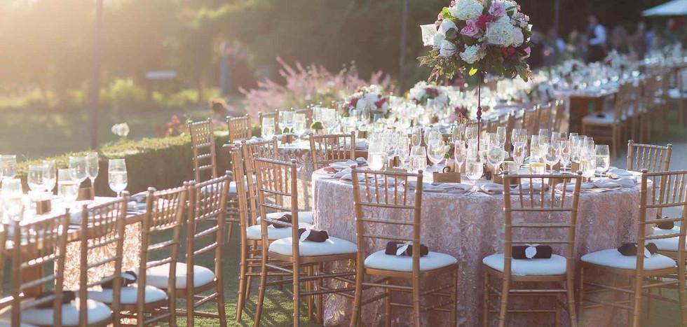 purejoy_services_weddings_Nicole_Caldwel