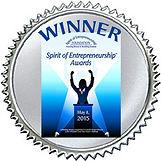 purejoy_awards_WinnerSeal2015.jpg