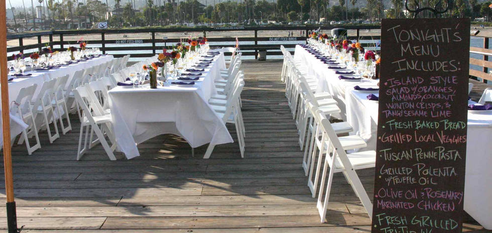 purejoycatering_services_corporate_beach