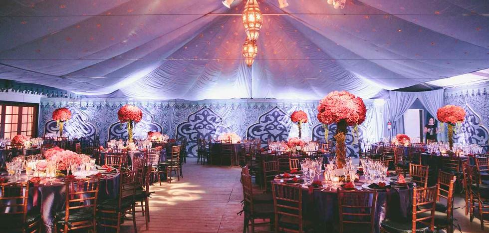 purejoy_services_weddings_CalamigosRanch