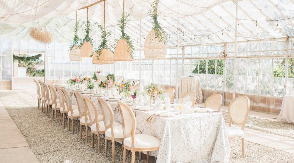 pure joy catering wedding